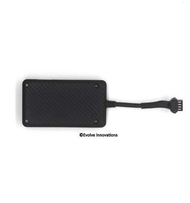 GPS car tracker, vehicle tracker, security car gps tracker,